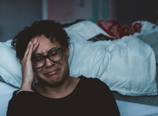 New look on Seasonal Affective Disorder