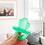 Thumbnail: Teensy Teether - Cactus