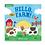 Thumbnail: Indestructibles Hello Farm