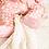 Thumbnail: Bamboo Pajamas - Rose Daisy