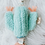 Thumbnail: Jingle Travel Toy - Cactus