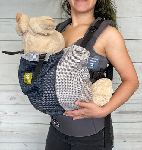Lillebaby Toddler Carrier