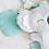 Thumbnail: Itzy Pal Infant Toy - Koala