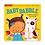 Thumbnail: Indestructibles Baby Babble