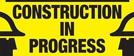 under construction sign.JPG