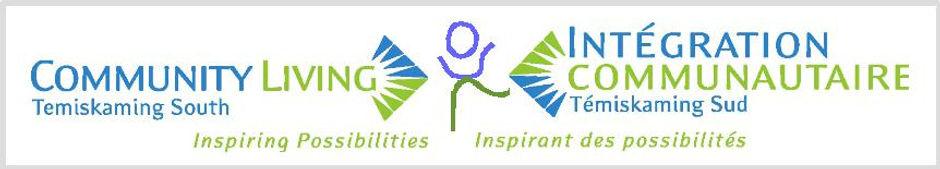 best logo clts.jpg