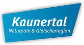 Logo Kaunertal.jpg