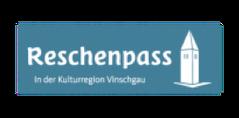 Reschenpass Logo.png