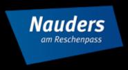Nauders Logo.png