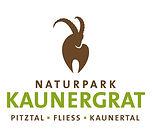 naturpark_kaunergrat_logo_4c.jpg