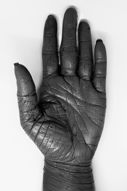 BLACKpng.png