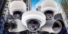 pelco-security-cameras.jpg