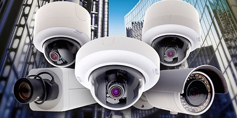 pelco-security-cameras.jpg