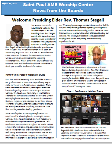 SPWC Board Aug Newsletter Photo.png