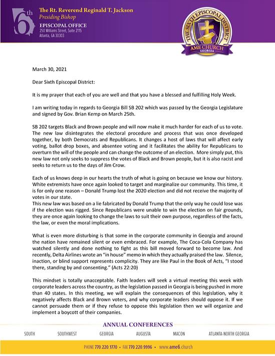 bishop jackson letter pg1.png