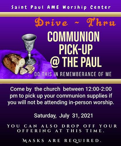 SPWC Communion July 31  2021.jpg