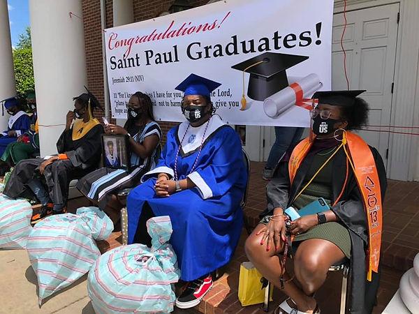 graduation sunday pic 2.jpg