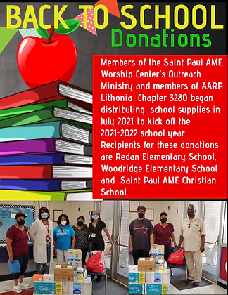 Back to School Donations - Made with PosterMyWall (3).jpg