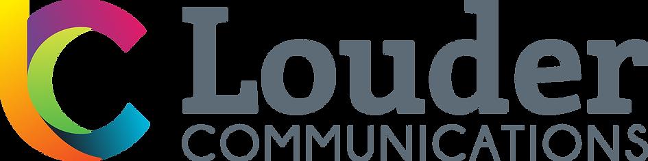 Louder Communications Ltd.