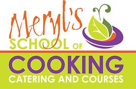 Meryls_SOC_logo_large.jpg