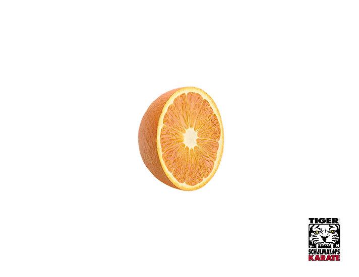 Karate- Orange.jpg