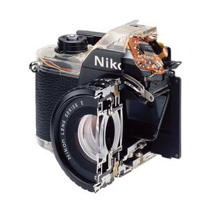 camera%2525202_edited_edited_edited.jpg