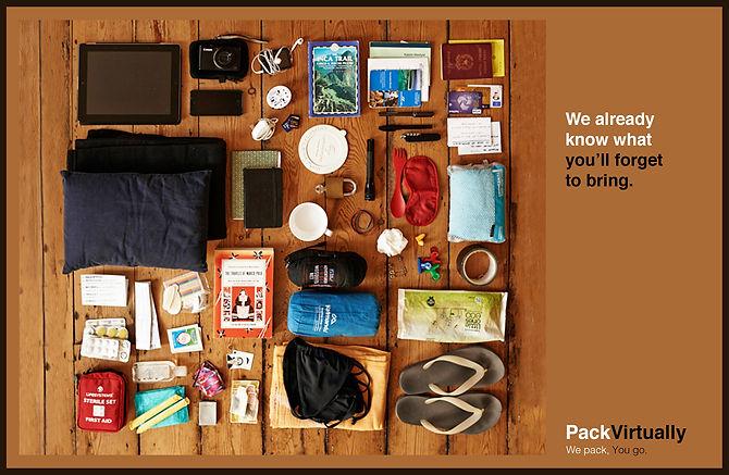 Pack Virtually Print Ad 2.jpg