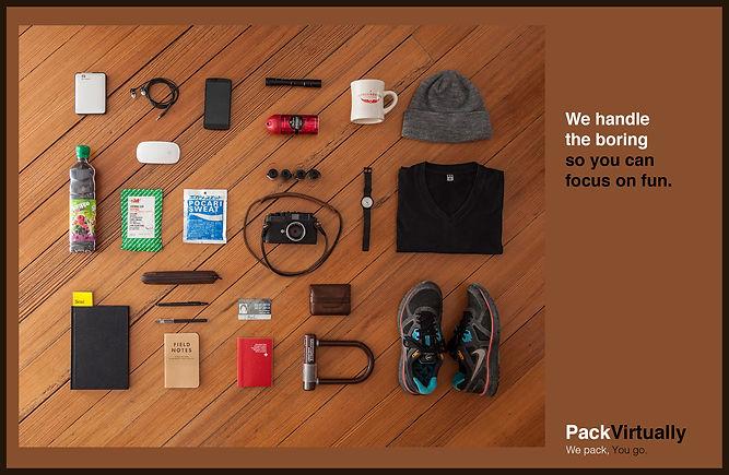 Pack Virtually Print Ad 4.jpg