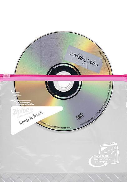 Ziploc CD- drop shadow.jpg
