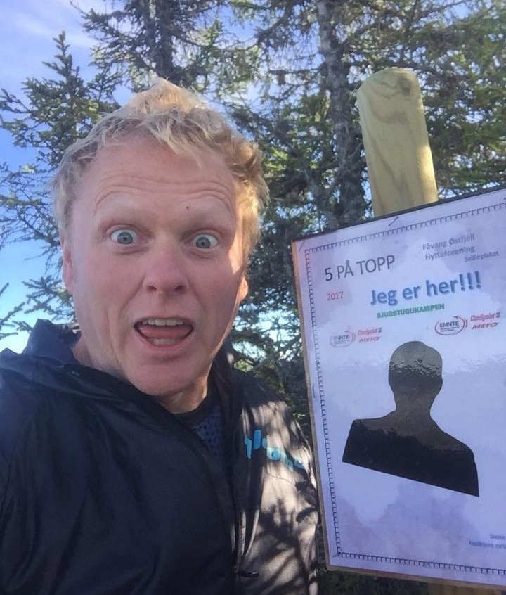 Jan_Erik_Johansen_på_Sjurstugukampen