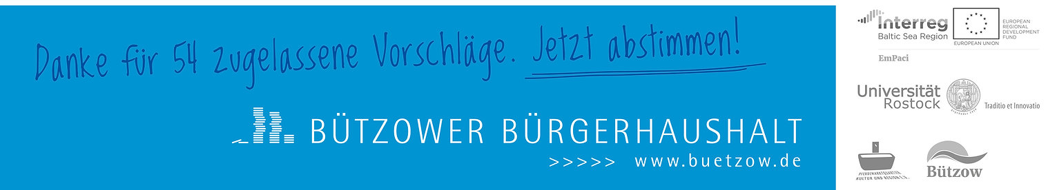 2020pq_buergerhaushalt-banner_v2.jpg