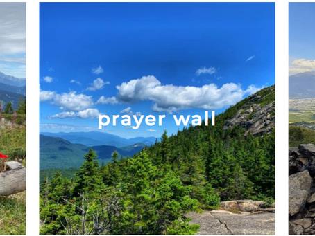 The New OSL Online Center for Healing Prayer