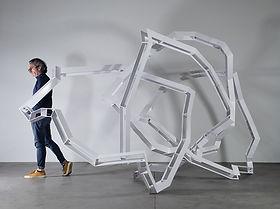 Nicolas Sanhes PR-Gallery