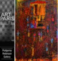REZA ART PARIS.jpg