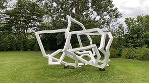 NicolasSanhesSculpture PR-Gallery.jpeg