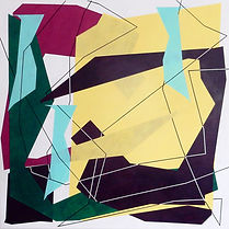 Nicolas Sanhes PR Gallery