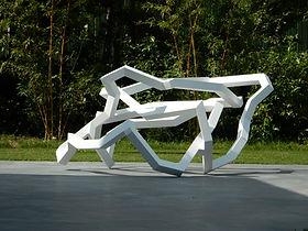 Nicolas Sanhes PR Gallery.JPG