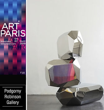Arik Art PAris.jpg