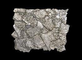 Bronze_Blanc_déchiré_H_80_cm_L110cm_P_9_