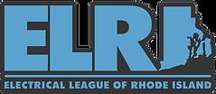 ELRI_Logo.png