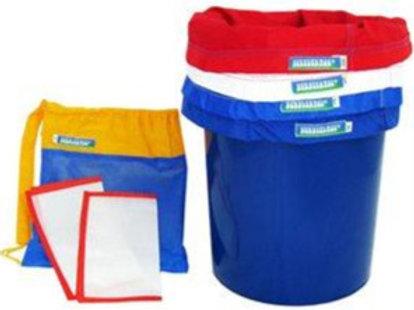 Bubble Bags Lite