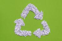 recycle_symbol_001.jpg