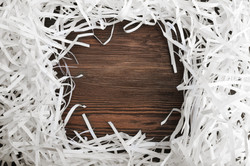Now Available...Weekend Shredding Services for Homes and Offices