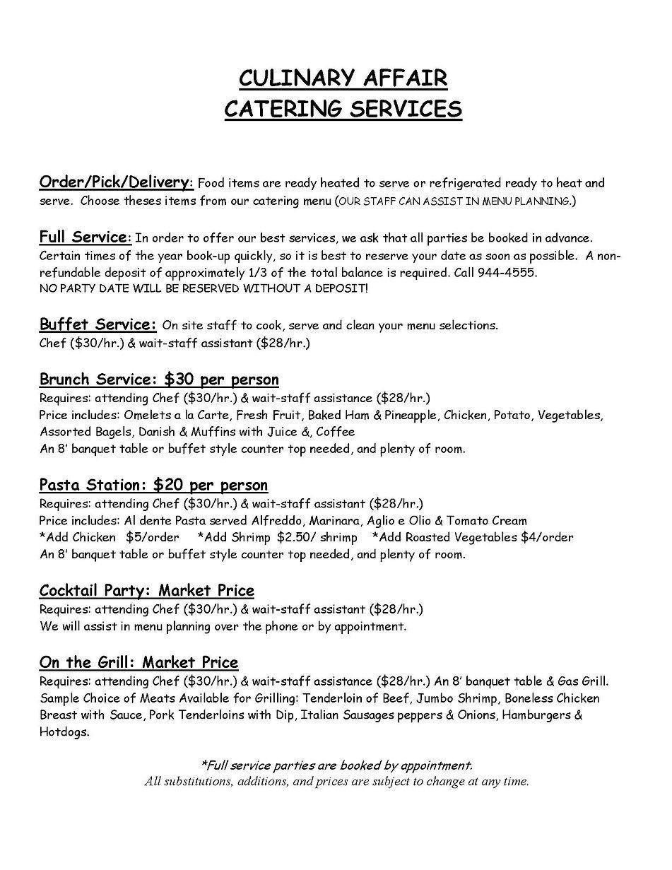 catering_menu_page_2.jpg