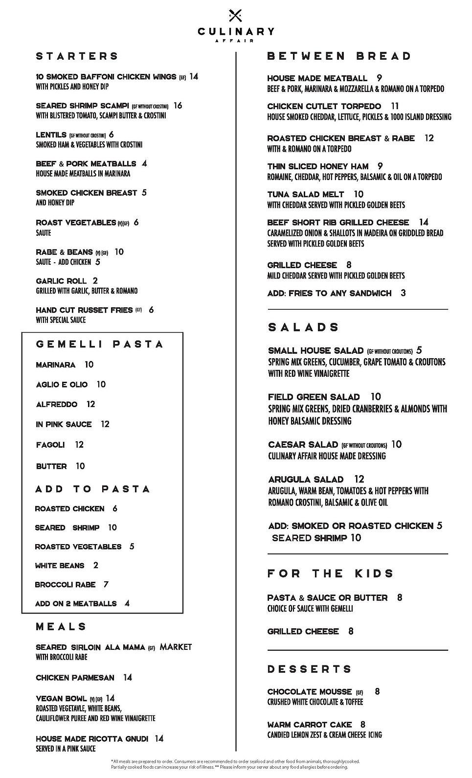 all_day_menu.jpg