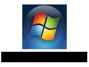 logo_microsoft_windows.png