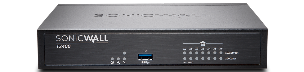 sonicwall_router_001.png