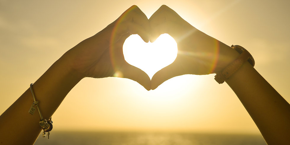 beautiful-hands-heart.jpg