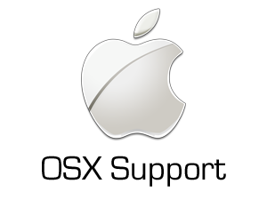 logo_apple_operating_system.png