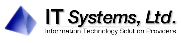 its logo 300dpi.png